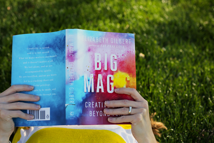 Elizabeth Gilber_Big Magic_1.jpg