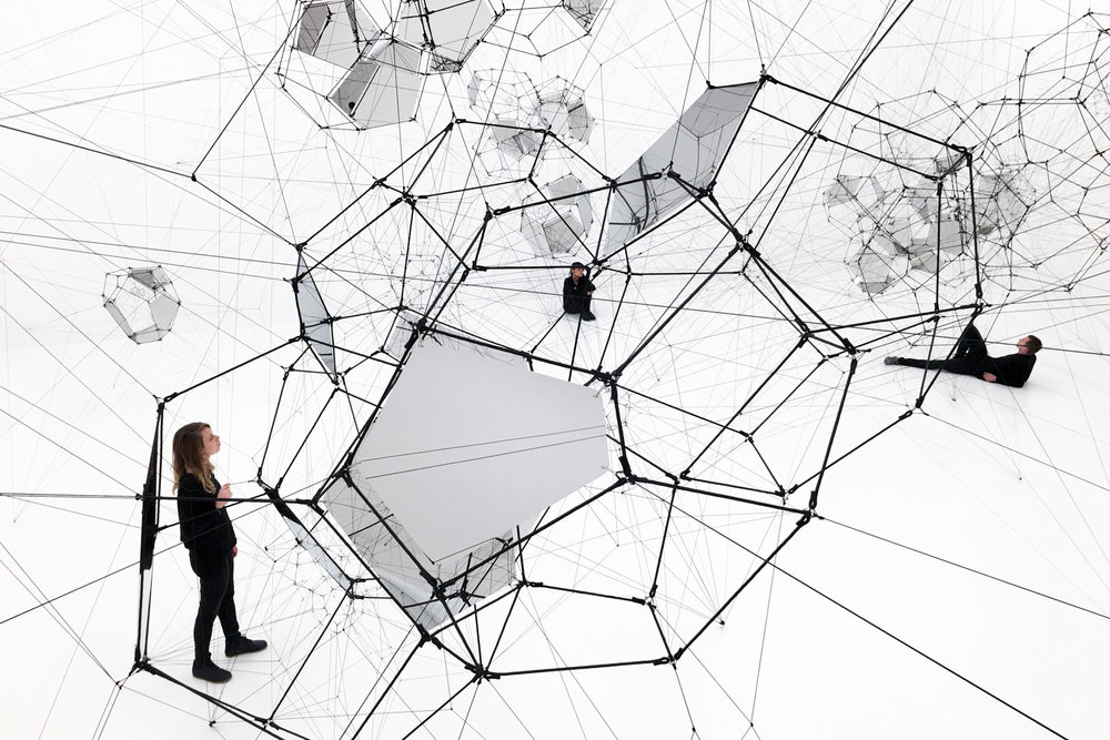 Tomas Saraceno Stillness in Motion_1.jpg