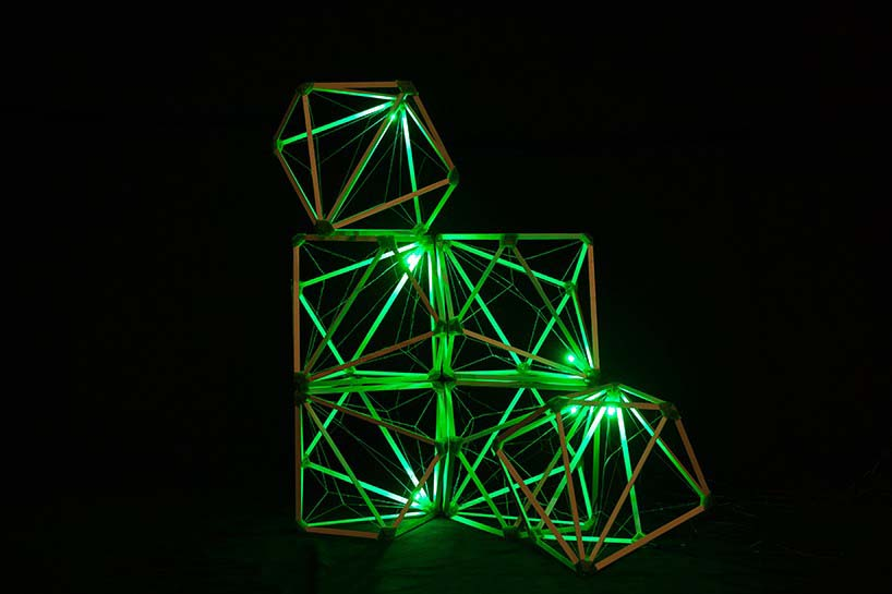 Olafur Eliasson_Green Light_03.jpg