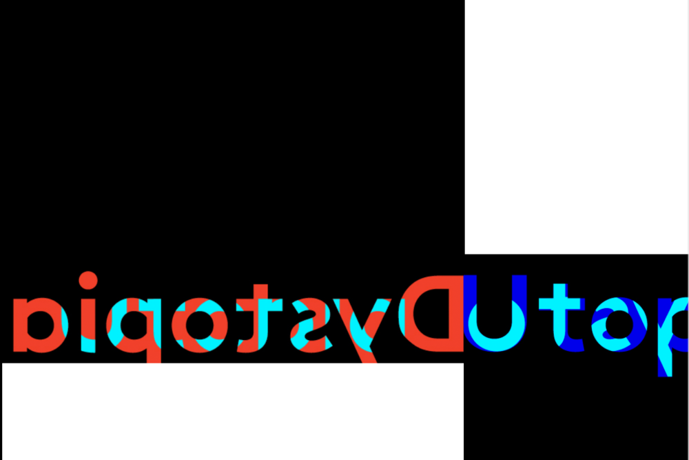 ADO_Utopia_Dystopia_4.png