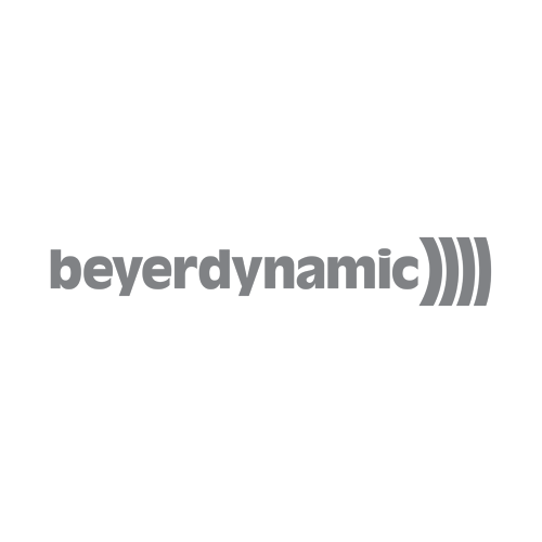 CID_beyer_grey.png