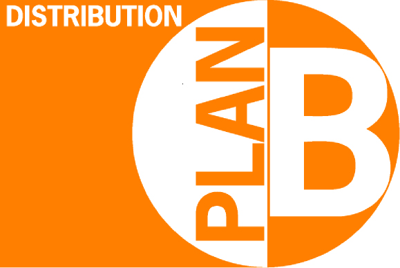Plan_B_logo.jpg