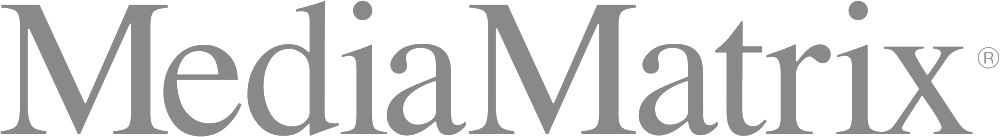 MM logo grayscale.png