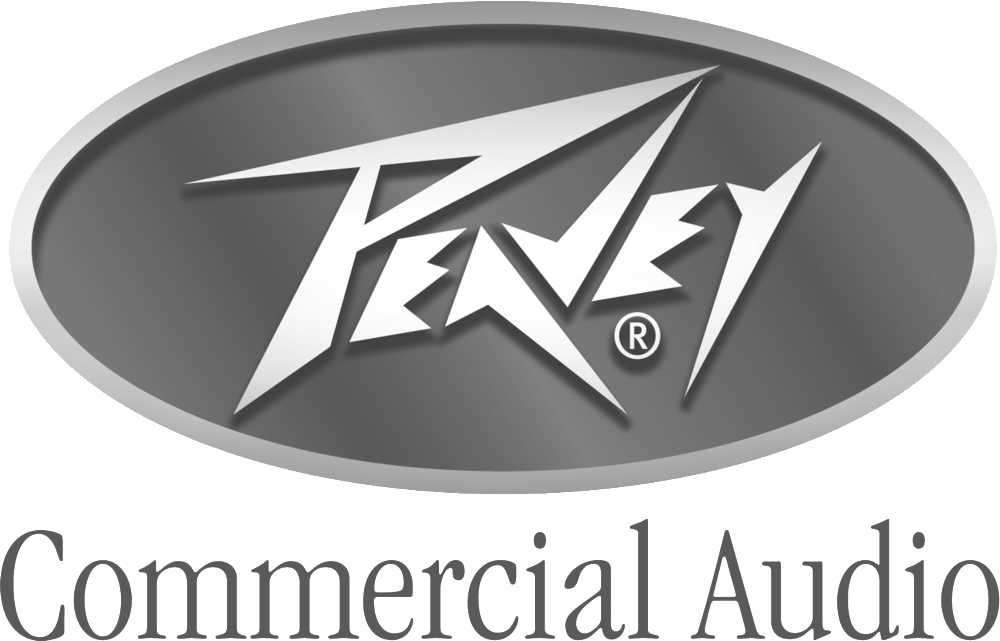 Peavey logo grayscale.png
