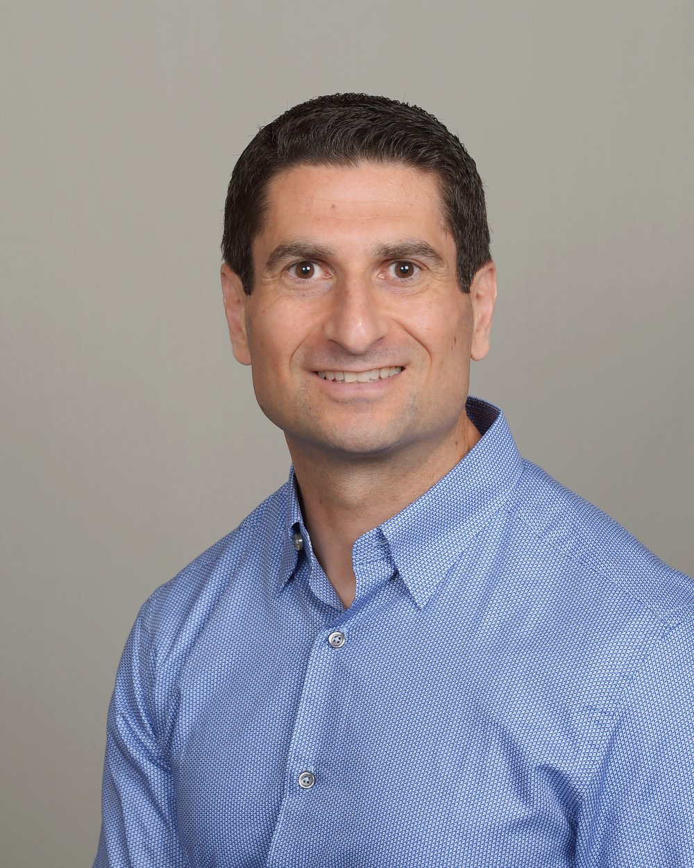 Reza ghaboosi, AMFT Associate marriage and family therapist