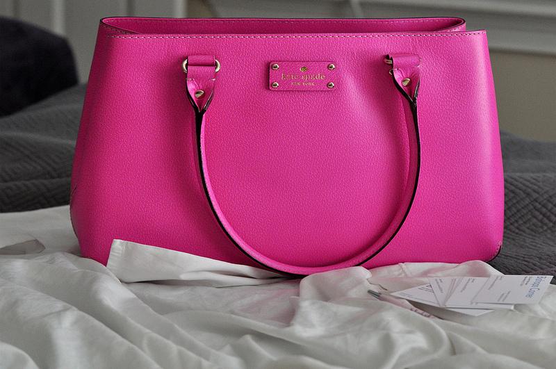kate spade pink purse.jpg