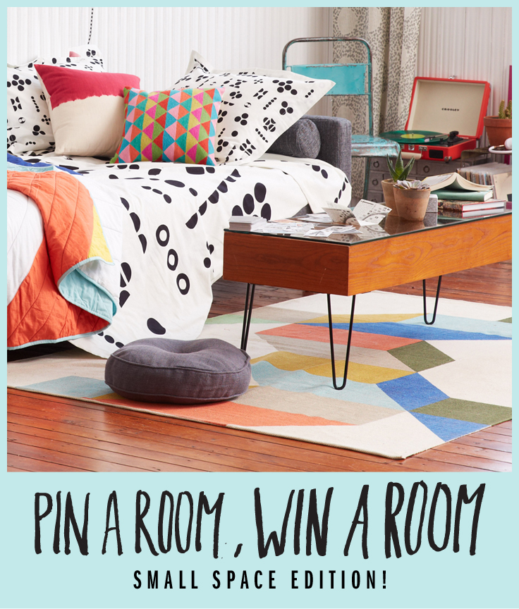 Urban_Outfitters_Win_A_Room_Contest