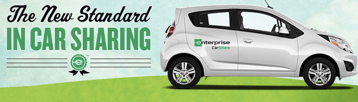 enterprise-car-share.jpg