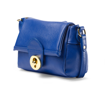 CO-LAB BY CHRISTOPHER KON Aubrey Mini Crossbody