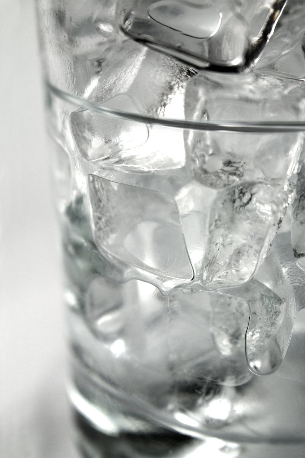 photo - clear ice in glass macro.jpg