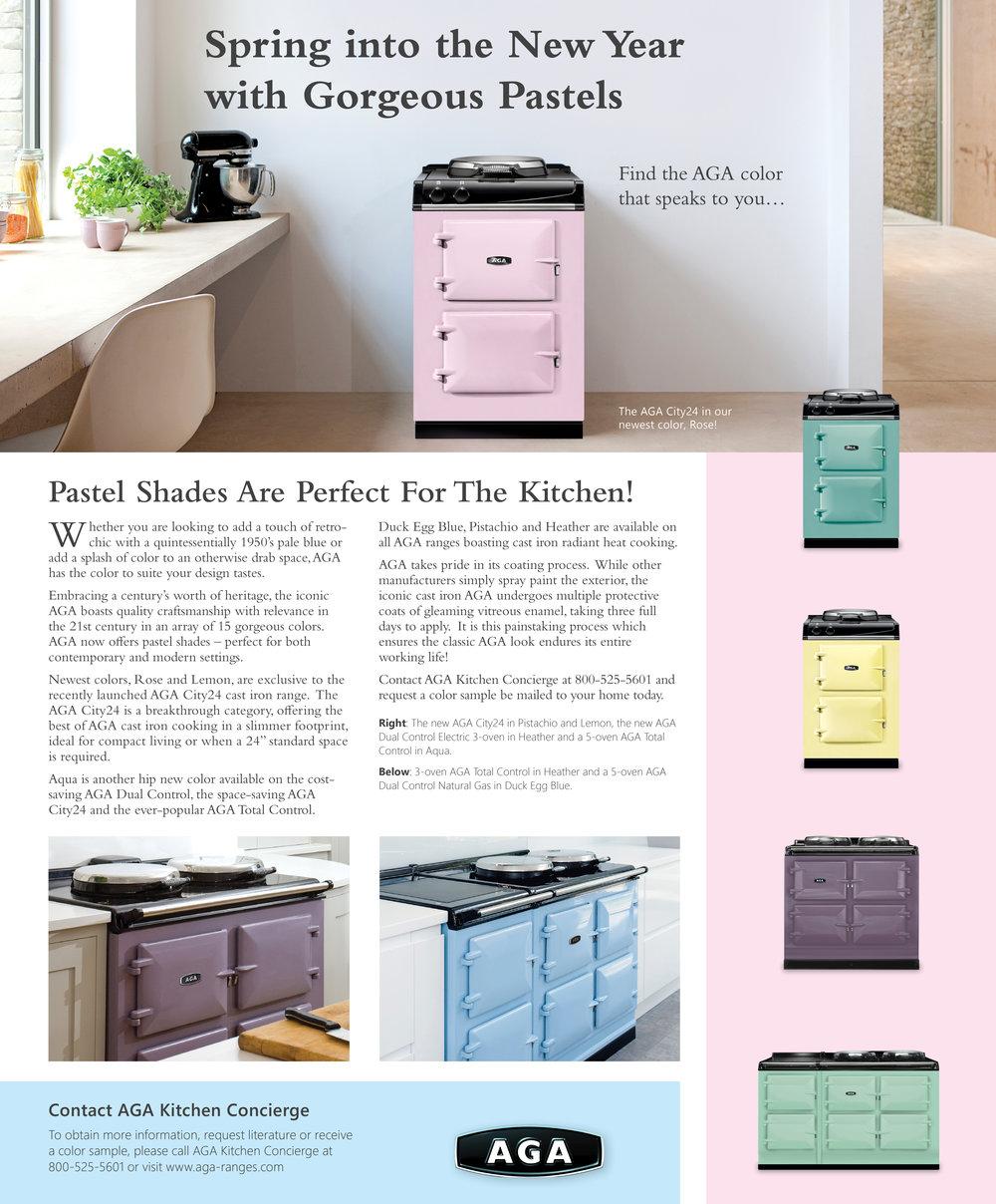 ad - Toronto Home Magazine v3.jpg