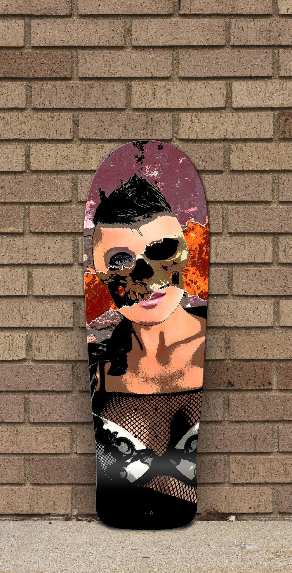 skate deck - skullface.jpg