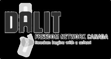 Dalit Logo.png