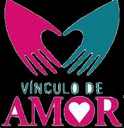 Vinculo de Amor Logo.png