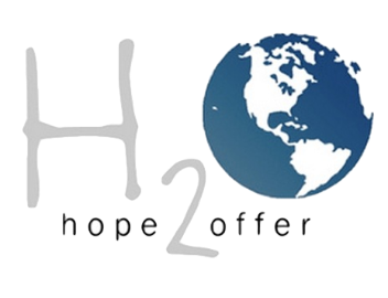 Hope2Offer Logo.png
