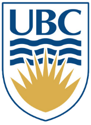 UBC Logo (just sheild).png