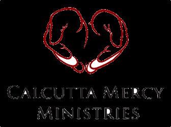 CMM Logo.png
