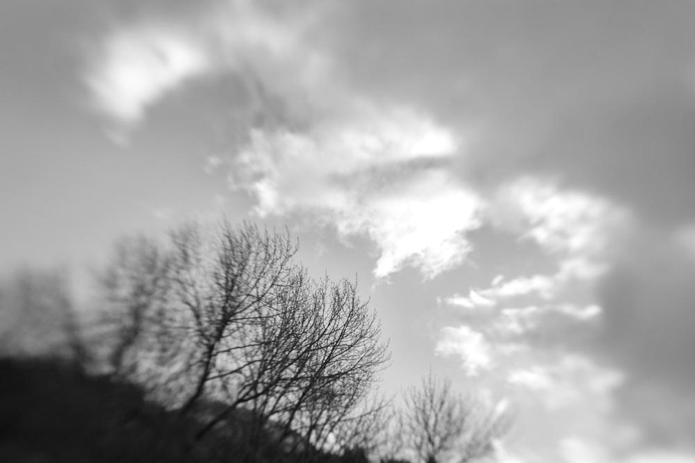 hillness.jpg