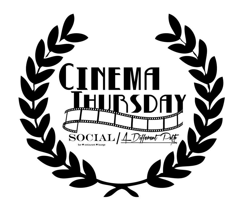 Trenton Social Cinema Thursday.jpg