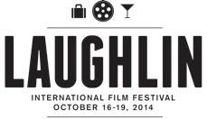 Laughlin Film Fest