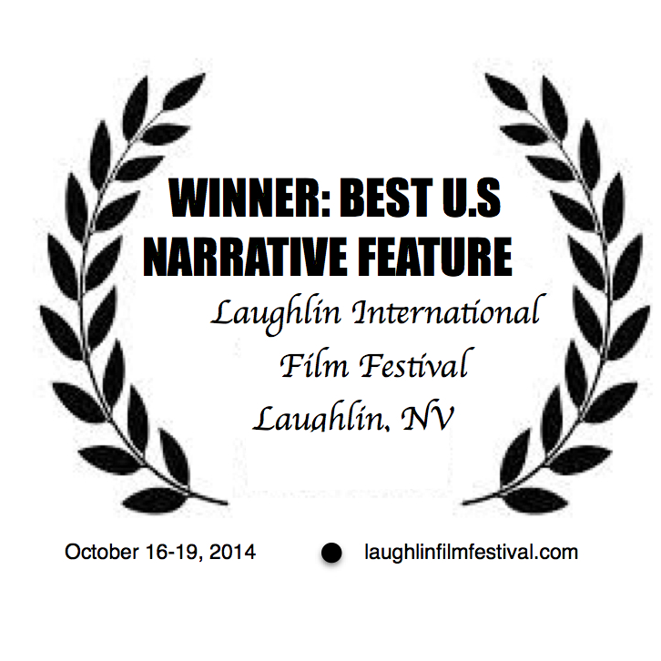 Laughlin Best Feature Film