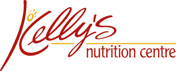Kelly's Nutrition Centre & Juice Bar
