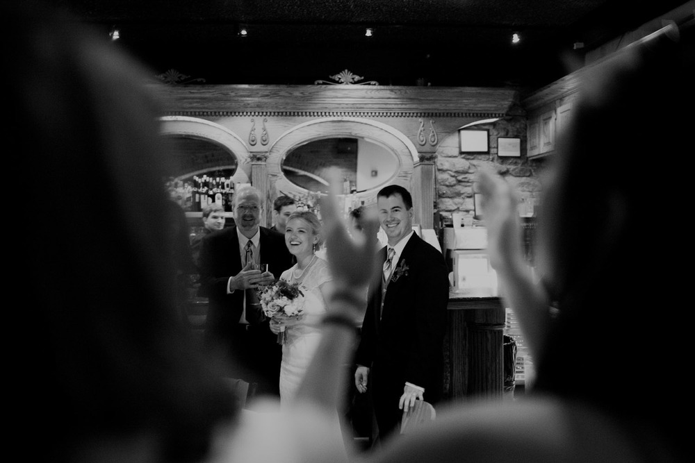 newcastle_golf_club_wedding_0004.jpg