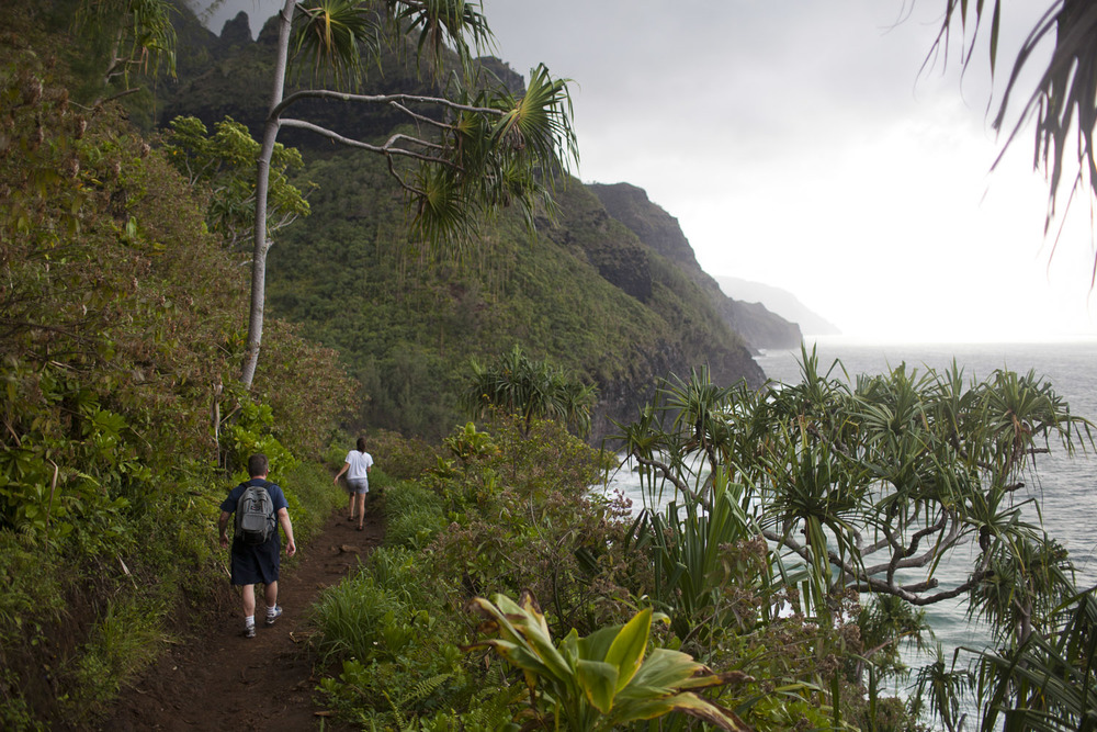 130327_jms_hawaii_0023.jpg