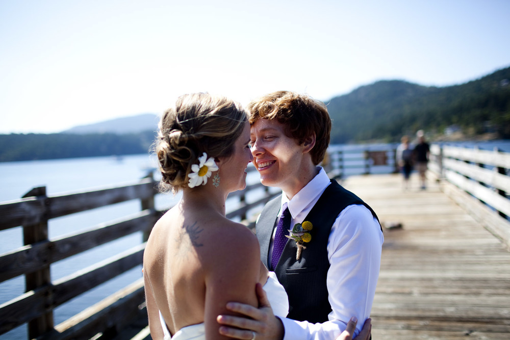 Orcas_Island_wedding_photography_0018.jpg