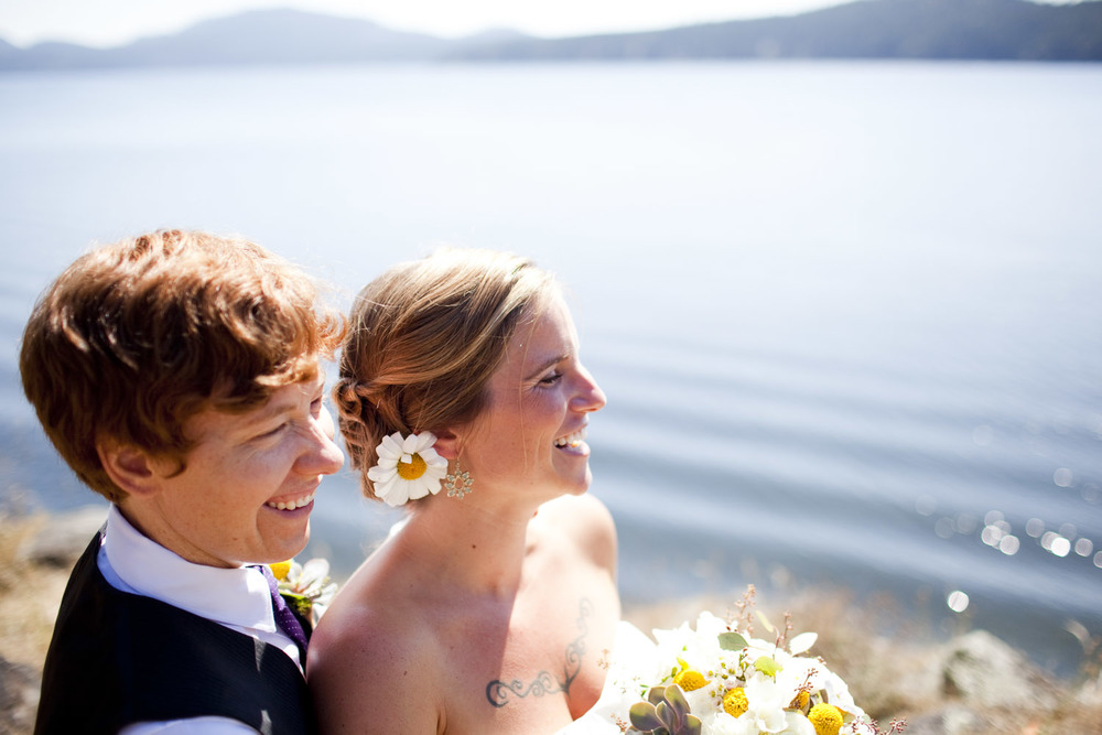 Orcas_Island_wedding_photography_0022.jpg