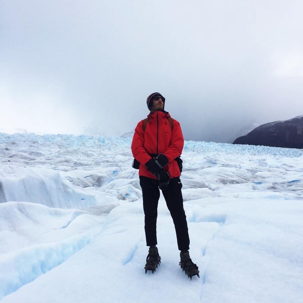 Glacier_Portrait.jpg