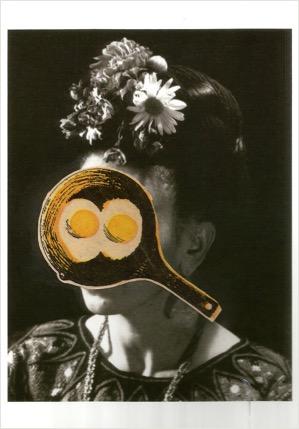 Friedegg Kahlo
