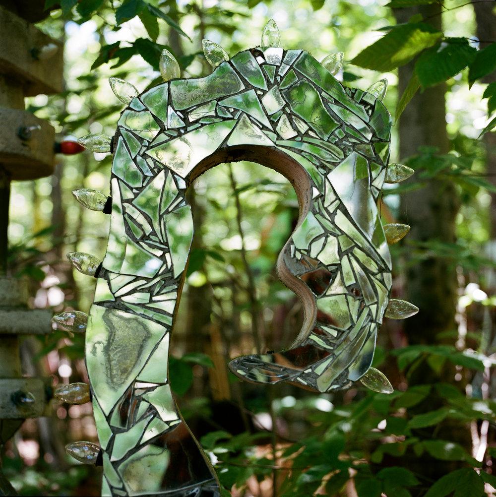 mirrorswirl.jpg