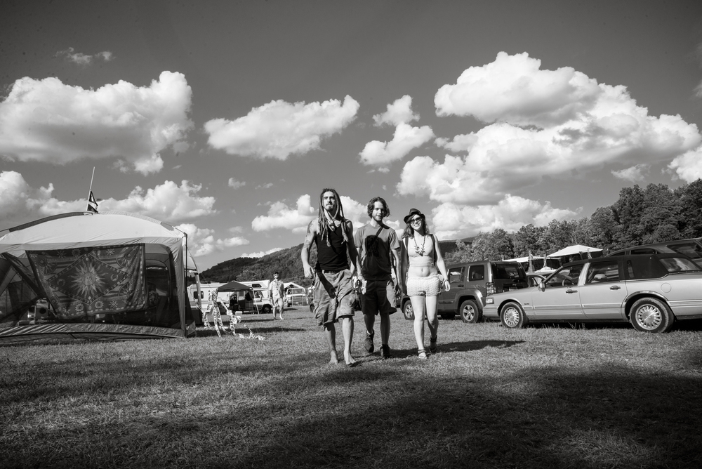 08162013-GangOfThieves-JuliaLuckettPhotography-7.jpg