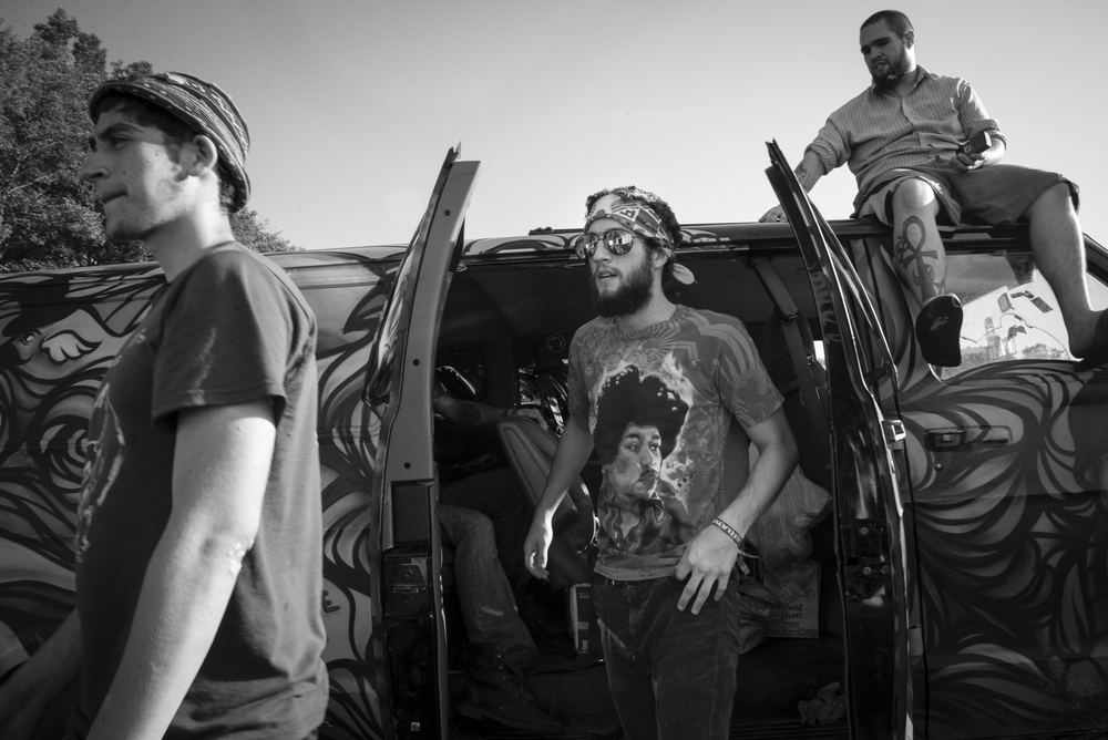 08162013-GangOfThieves-JuliaLuckettPhotography-15.jpg