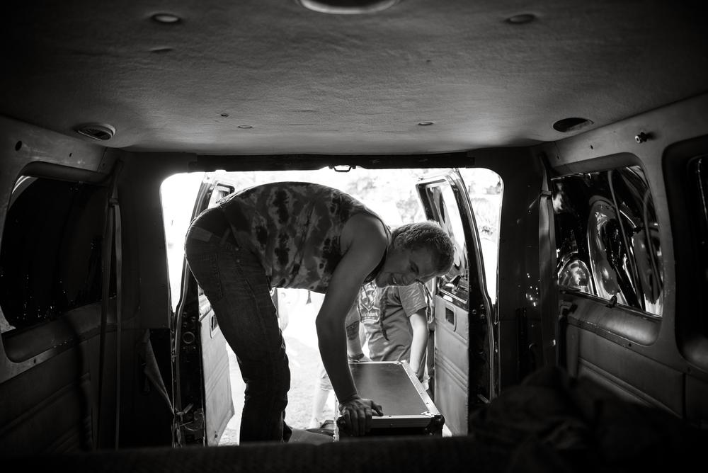 08162013-GangOfThieves-JuliaLuckettPhotography-19.jpg