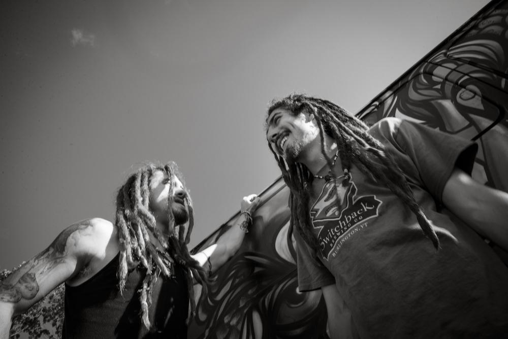 08162013-GangOfThieves-JuliaLuckettPhotography-20.jpg