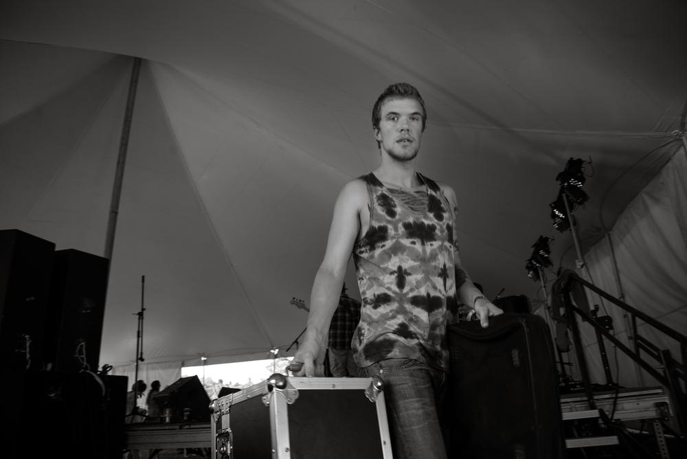 08162013-GangOfThieves-JuliaLuckettPhotography-22.jpg