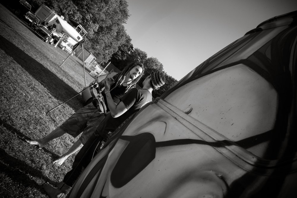 08162013-GangOfThieves-JuliaLuckettPhotography-26.jpg