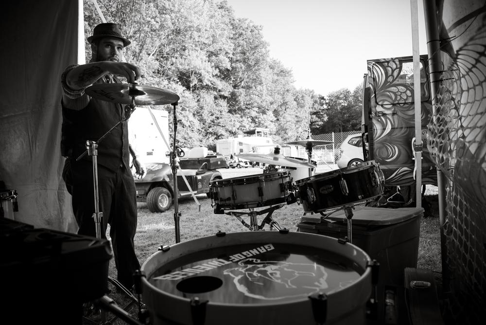 08162013-GangOfThieves-JuliaLuckettPhotography-28.jpg