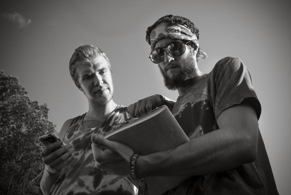 08162013-GangOfThieves-JuliaLuckettPhotography-35.jpg