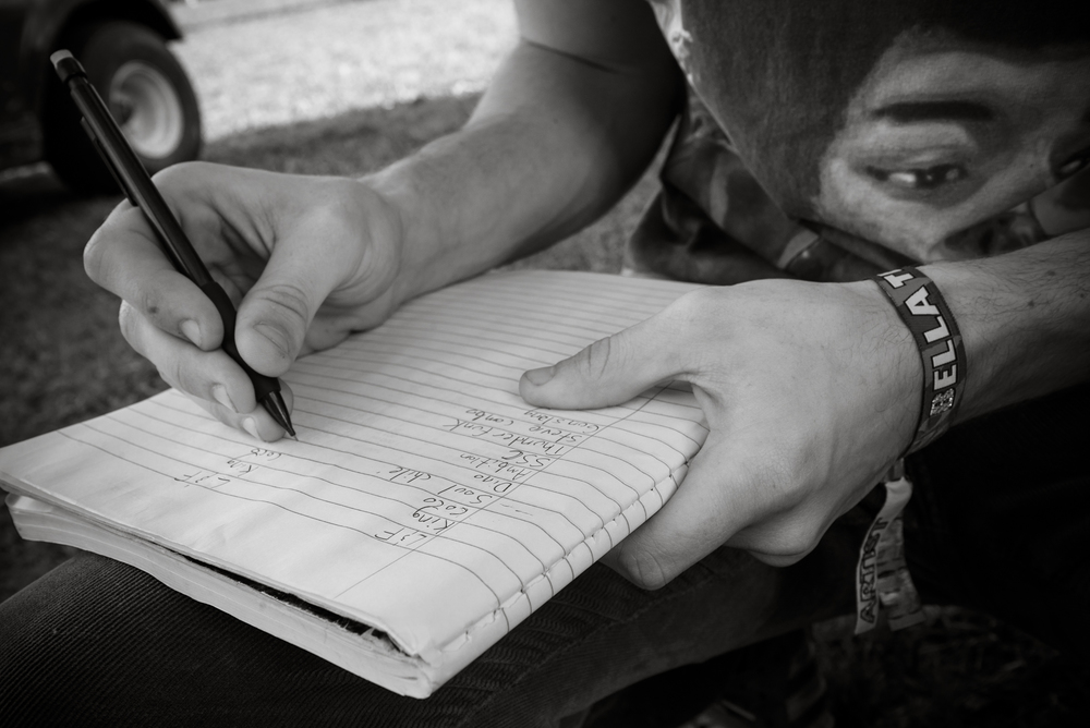 08162013-GangOfThieves-JuliaLuckettPhotography-37.jpg