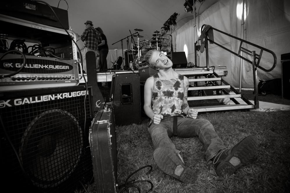 08162013-GangOfThieves-JuliaLuckettPhotography-44.jpg