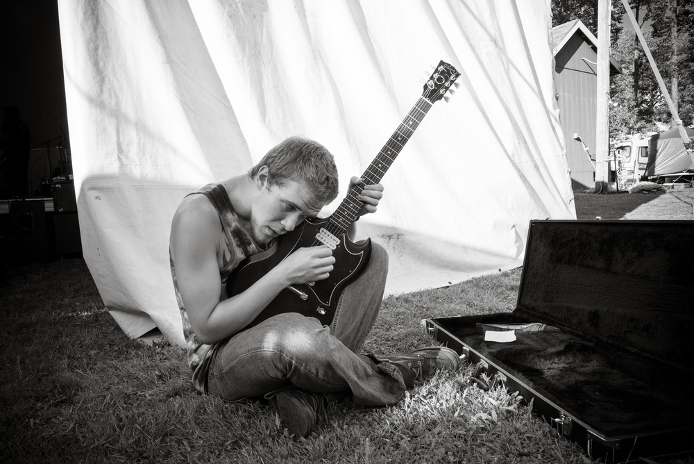 08162013-GangOfThieves-JuliaLuckettPhotography-48.jpg