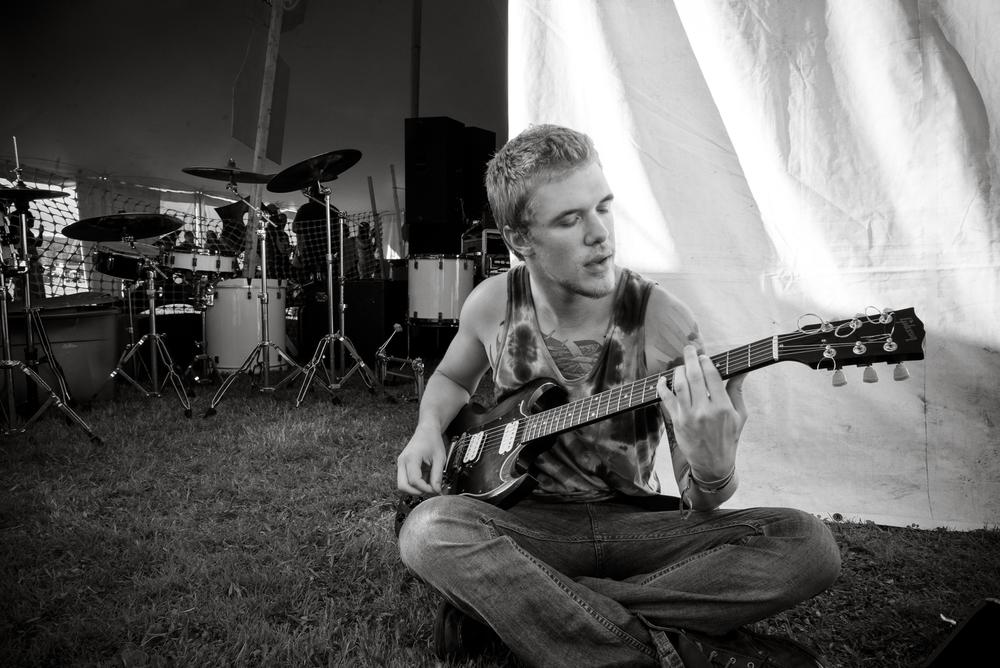 08162013-GangOfThieves-JuliaLuckettPhotography-50.jpg