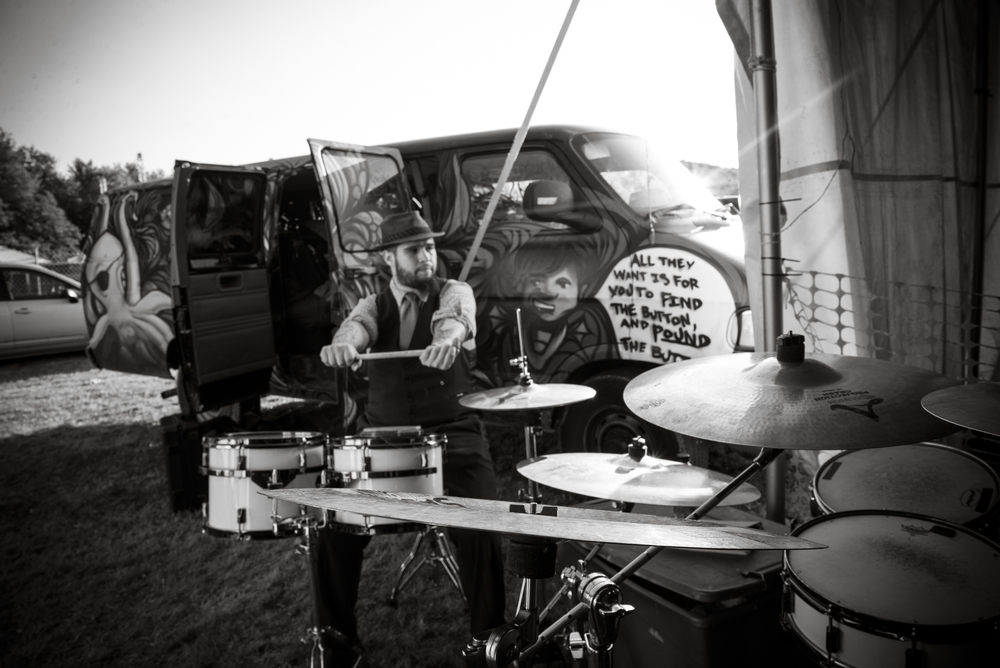 08162013-GangOfThieves-JuliaLuckettPhotography-54.jpg
