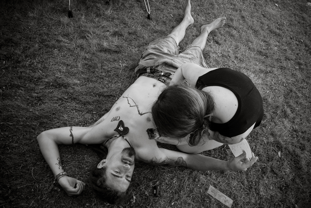 08162013-GangOfThieves-JuliaLuckettPhotography-59.jpg