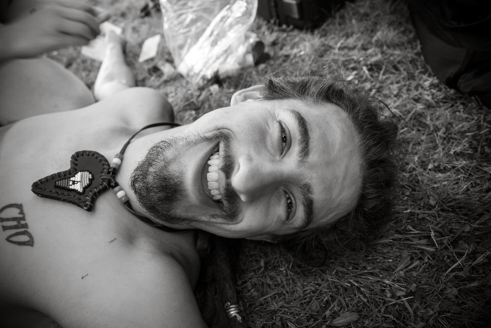 08162013-GangOfThieves-JuliaLuckettPhotography-70.jpg