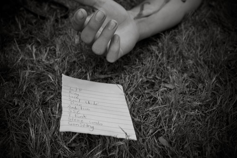 08162013-GangOfThieves-JuliaLuckettPhotography-75.jpg
