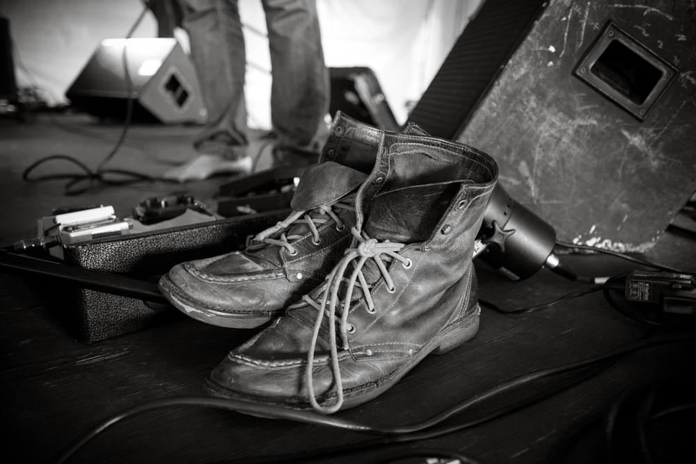 08162013-GangOfThieves-JuliaLuckettPhotography-82.jpg